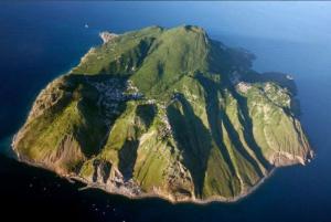Saba 1