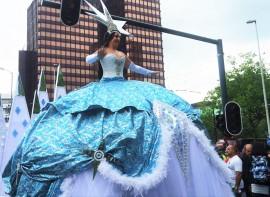 Rotterdam summer carnival 15