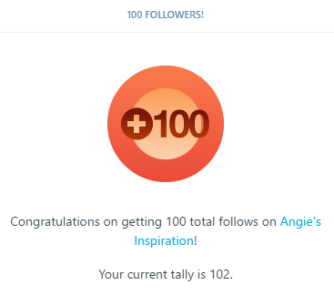 100-blog-followers