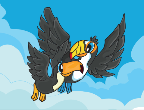 Baby Toucan.PNG