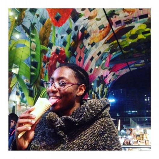 Eating icecream.jpg
