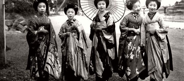vintage-japanese-maikos-and-geikos-girls-taisho-period-1910s-1920s-11-720x320